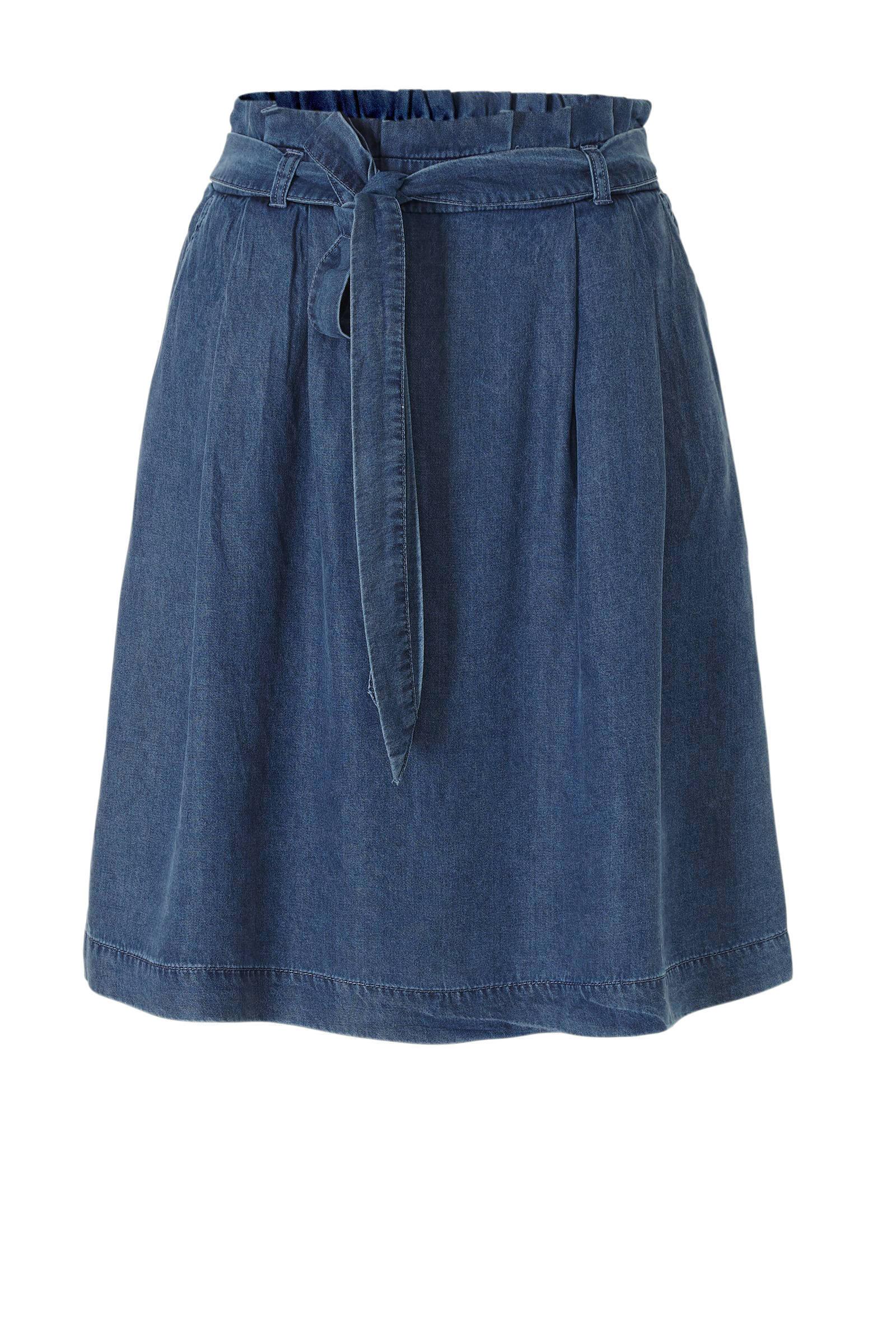 80cac8b5a0d51b dames jurken   rokken bij wehkamp - Gratis bezorging vanaf 20.-