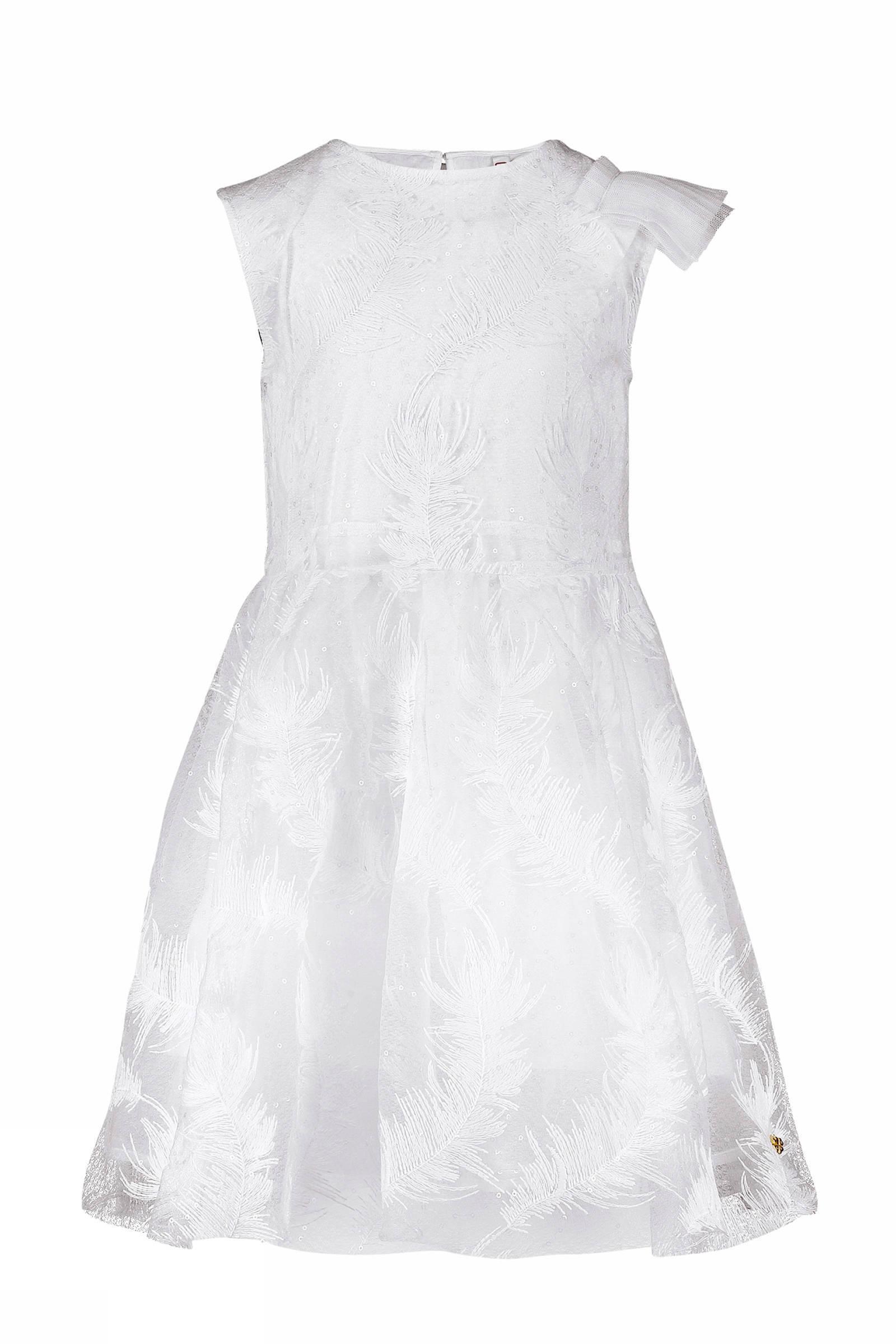 79a334e13b0fe6 Bruiloft kleding voor het hele gezin bij wehkamp - Gratis bezorging vanaf  20.-