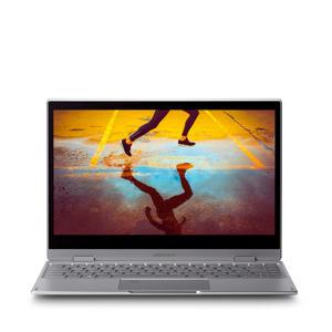 S4401TG-I5-256F8 14 inch Full HD laptop