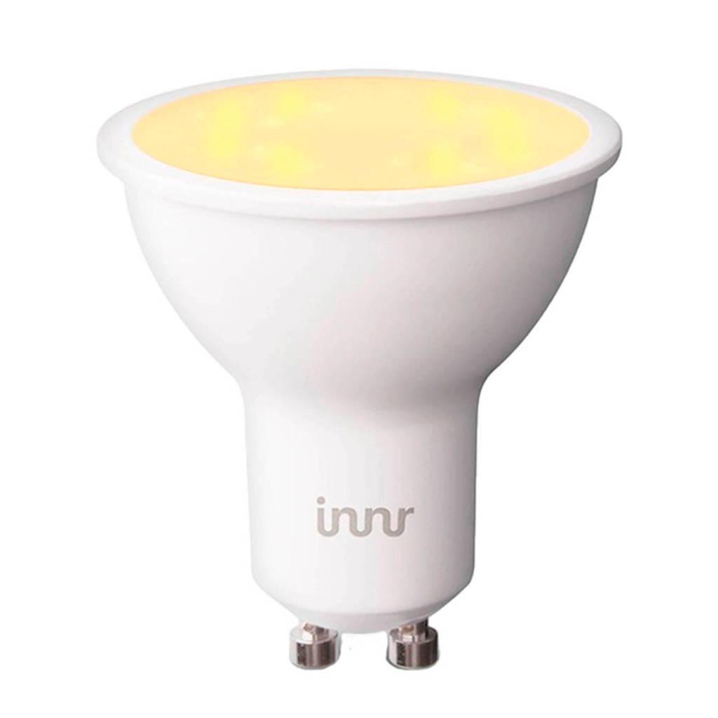 innr LED spotlamp, Wit