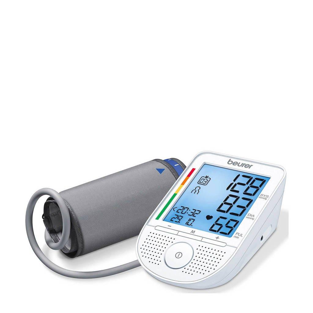 Beurer    bloeddrukmeter, -