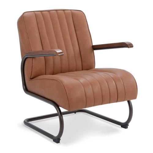 fauteuil Houston kopen