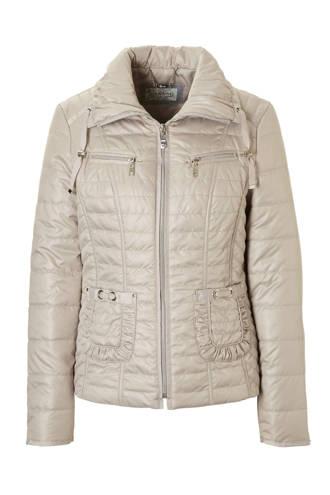 Hedendaags C&A Canda dames jassen & blazers bij wehkamp - Gratis bezorging RD-93