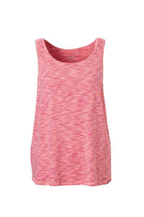 C&A XL Yessica sporttop roze melee (dames)