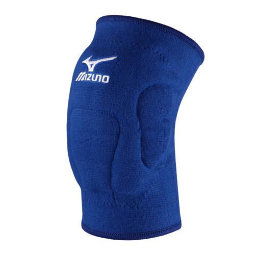 Mizuno VS-1 kniebeschermer kobaltblauw kopen