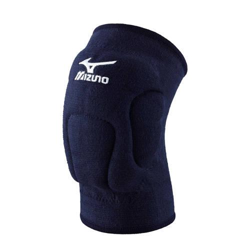 Mizuno VS-1 kniebeschermer donkerblauw kopen