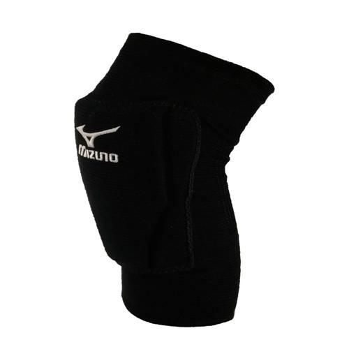 Mizuno VS-1 Ultra kniebeschermer kopen