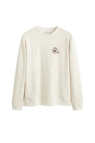 0b428690629 Heren sweaters bij wehkamp - Gratis bezorging vanaf 20.-
