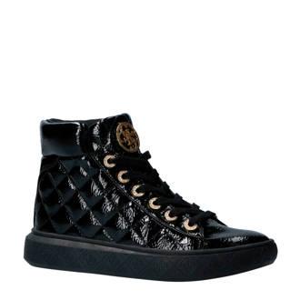 49995606061 Dames sneakers bij wehkamp - Gratis bezorging vanaf 20.-