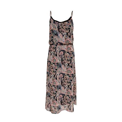 ONLY jurk met all over print kopen