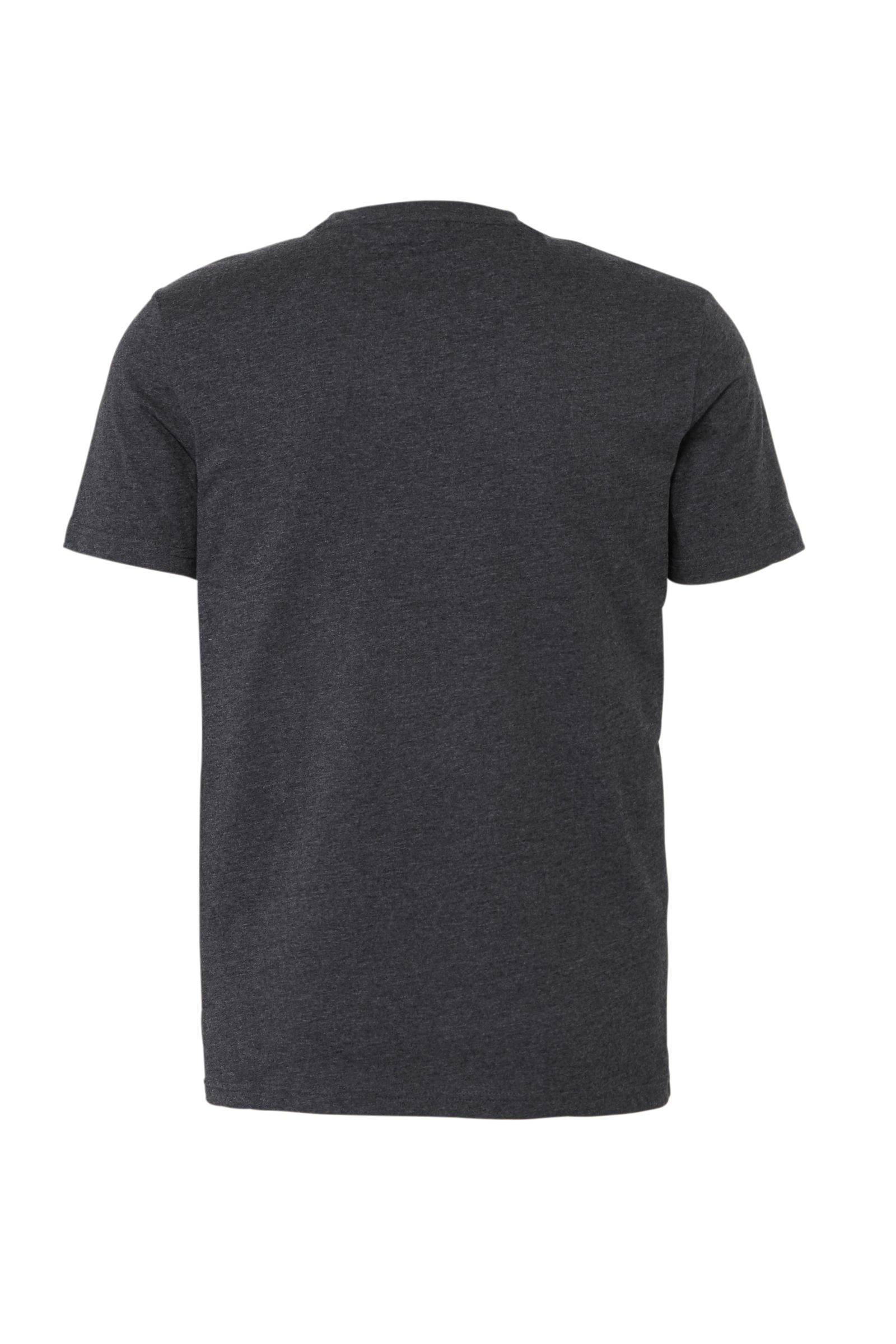 sport shirt Scott Lyle antraciet T nwq8BB5xY
