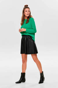 JACQUELINE DE YONG trui groen, Groen