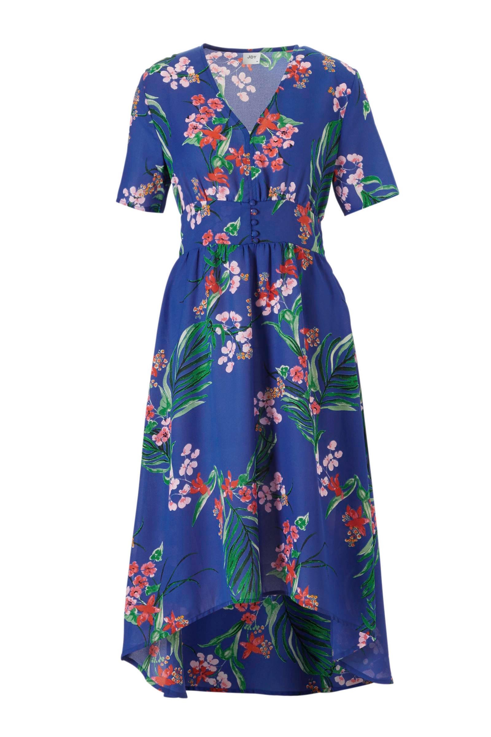 1f9f6a775d5d45 dames jurken & rokken bij wehkamp - Gratis bezorging vanaf 20.-