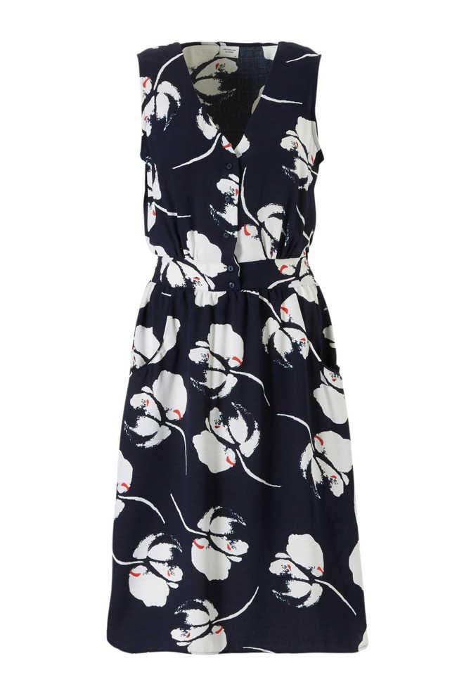 4478977ffeace5 Feest jurken bij wehkamp - Gratis bezorging vanaf 20.-