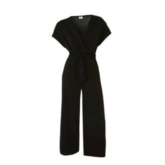 d239335353e6c5 JACQUELINE DE YONG. jumpsuit zwart