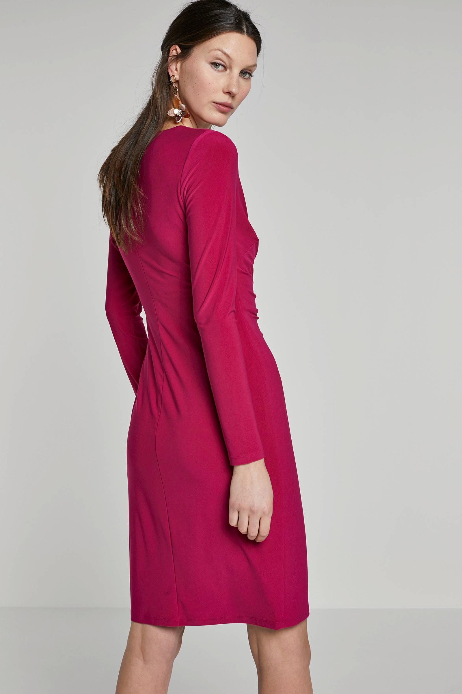 f8852bd2dab Lauren Ralph Lauren Casondra jurk