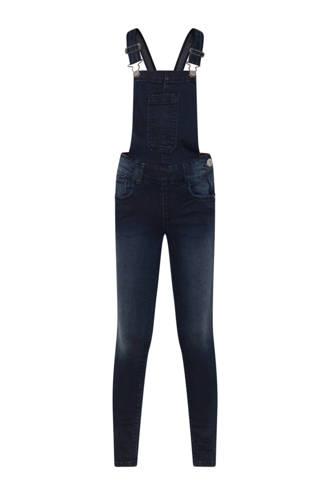 9e19ea4c0b5 jumpsuits meisjes bij wehkamp - Gratis bezorging vanaf 20.-