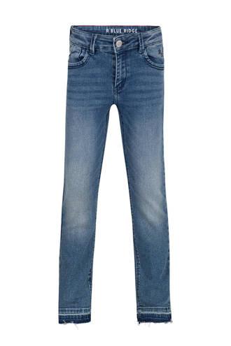 flared jeans Farah Jade