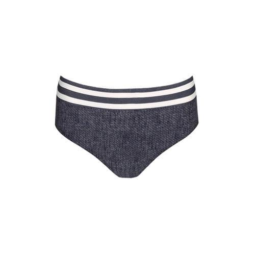 PrimaDonna bikinibroekje California blauw kopen