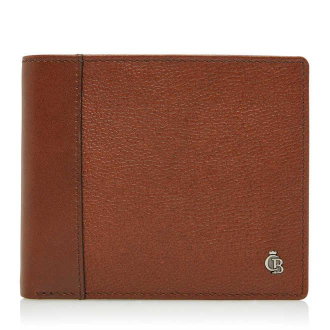 a13c6a96dce Heren portemonnees bij wehkamp - Gratis bezorging vanaf 20.-