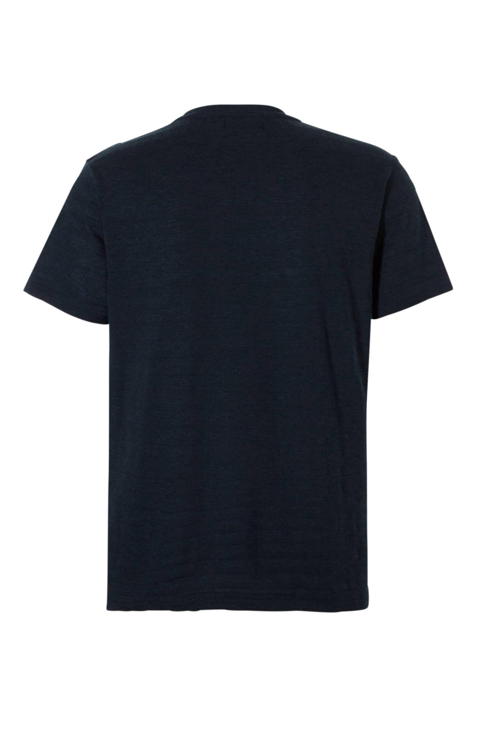 Matinique shirt T T Matinique shirt Matinique T HSHZ6Fx