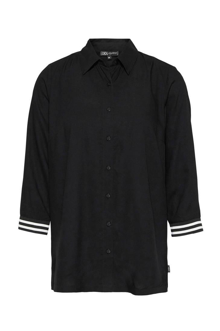 Didi blouse Didi zwart zwart blouse Didi Didi Didi Didi zwart blouse blouse blouse zwart zwart Rq4arR