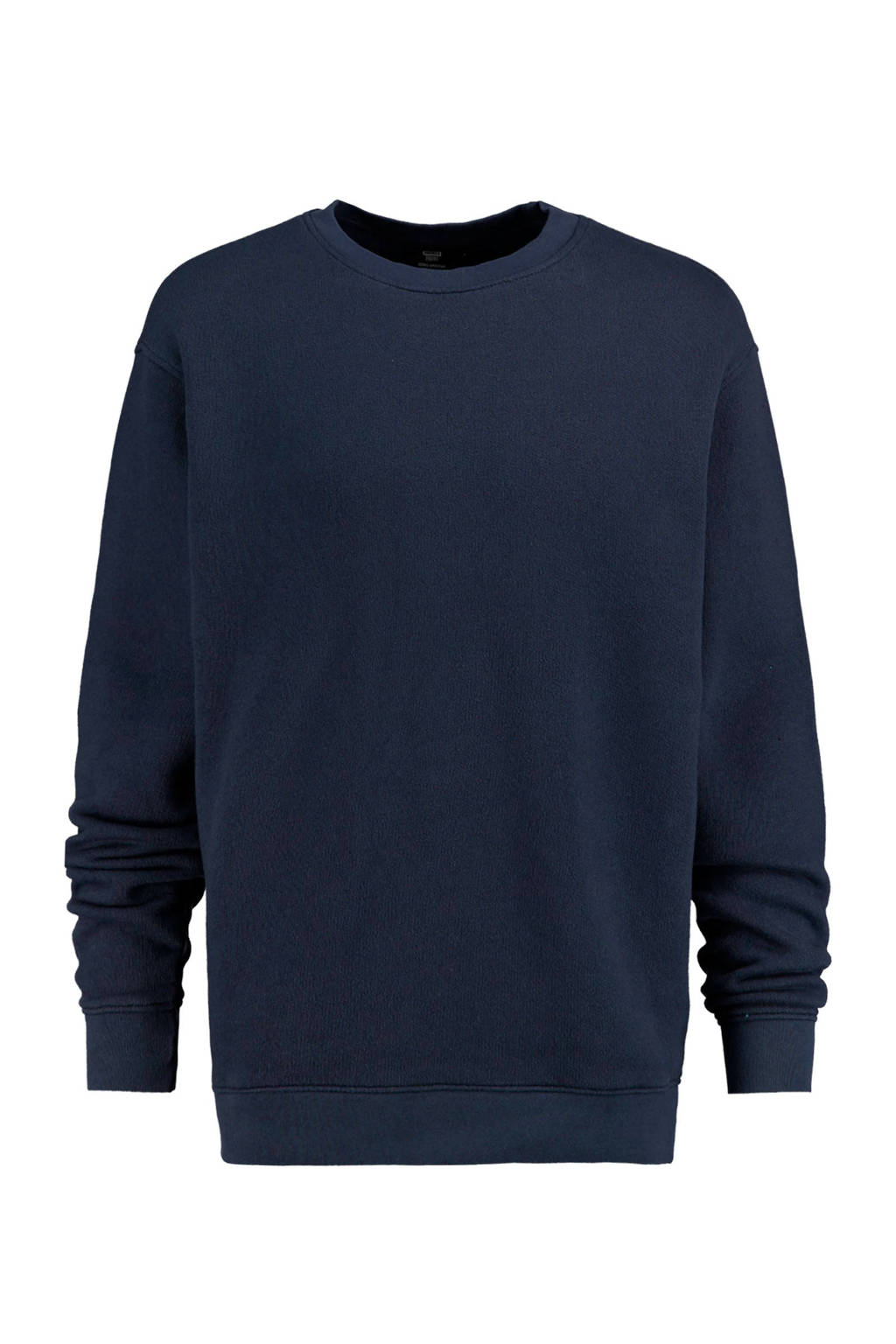 America Today sweater Stanley marine, Marine