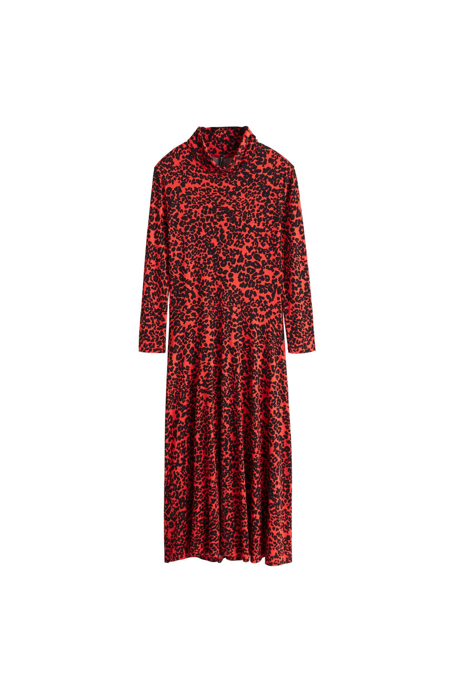 jurken onder de 20 euro