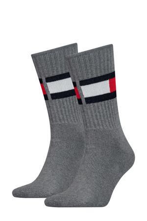 sokken Flag 1 paar