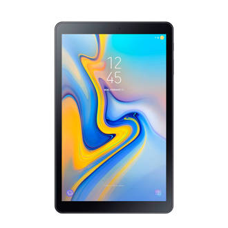 Galaxy Tab A 10.5 tablet