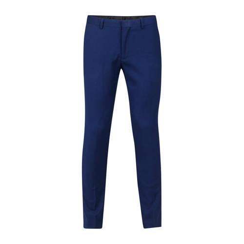 WE Fashion skinny fit pantalon