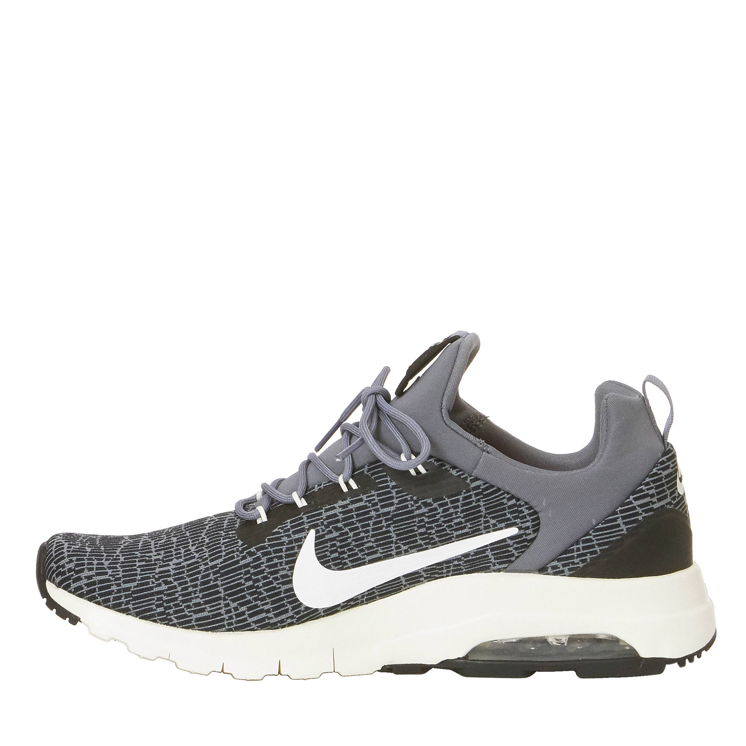 new products aa550 8dcc8 nike-air-max-motion-racer-sneakers-grijs-0885177840839.jpg