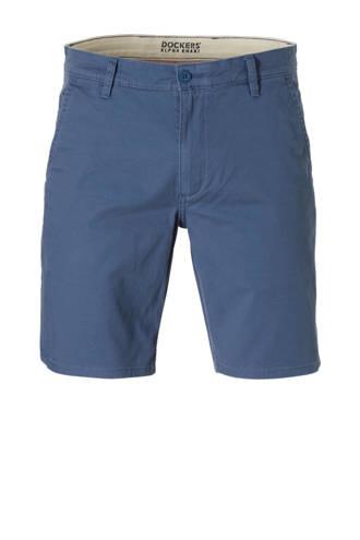 30fb7d04e40 Dockers Heren korte broeken bij wehkamp - Gratis bezorging vanaf 20.-