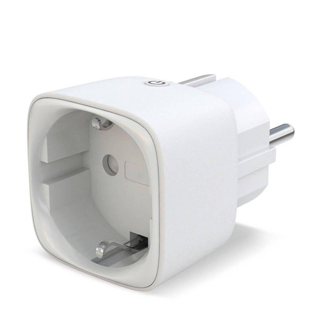 innr smart plug (hue compatible), Wit
