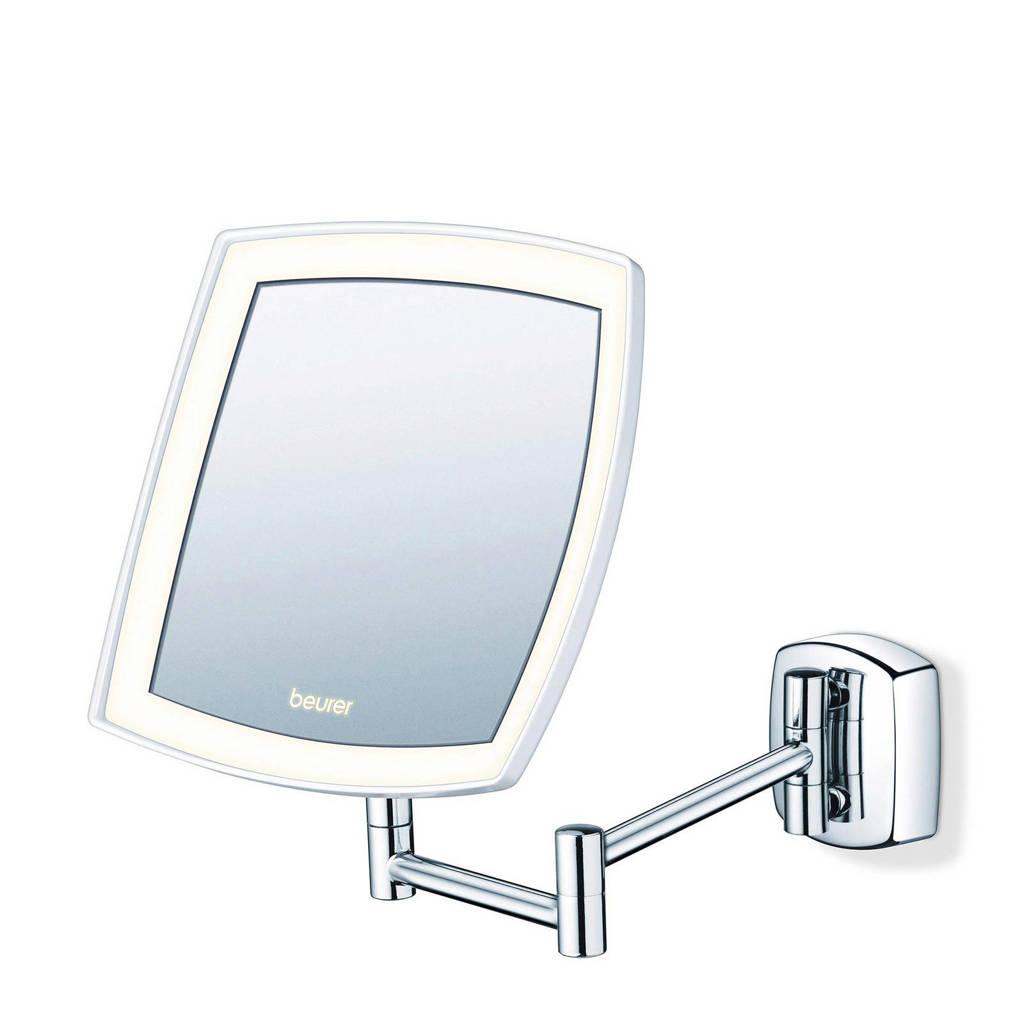 Beurer cosmetica spiegel met verlichting, -