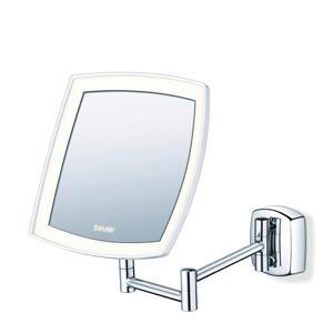 cosmetica spiegel met verlichting