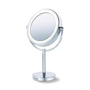 BS69 - Cosmetica spiegel met verlichting - Wit