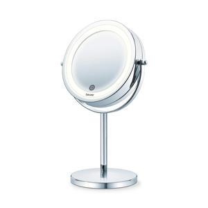 BS55 Cosmetica spiegel