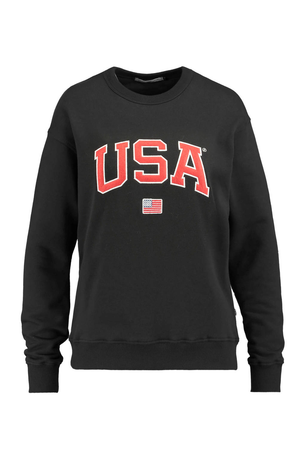 Soel Zwart Todaysweater Soel Todaysweater Zwart Soel America Zwart America Todaysweater America Todaysweater America qREf5dnxqw