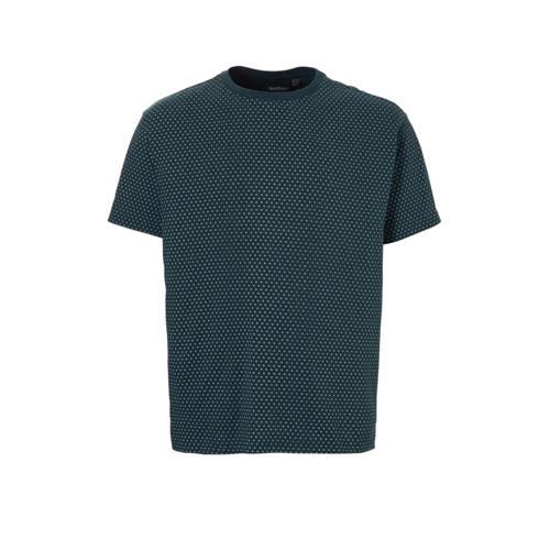 North 56????4 +size t-shirt