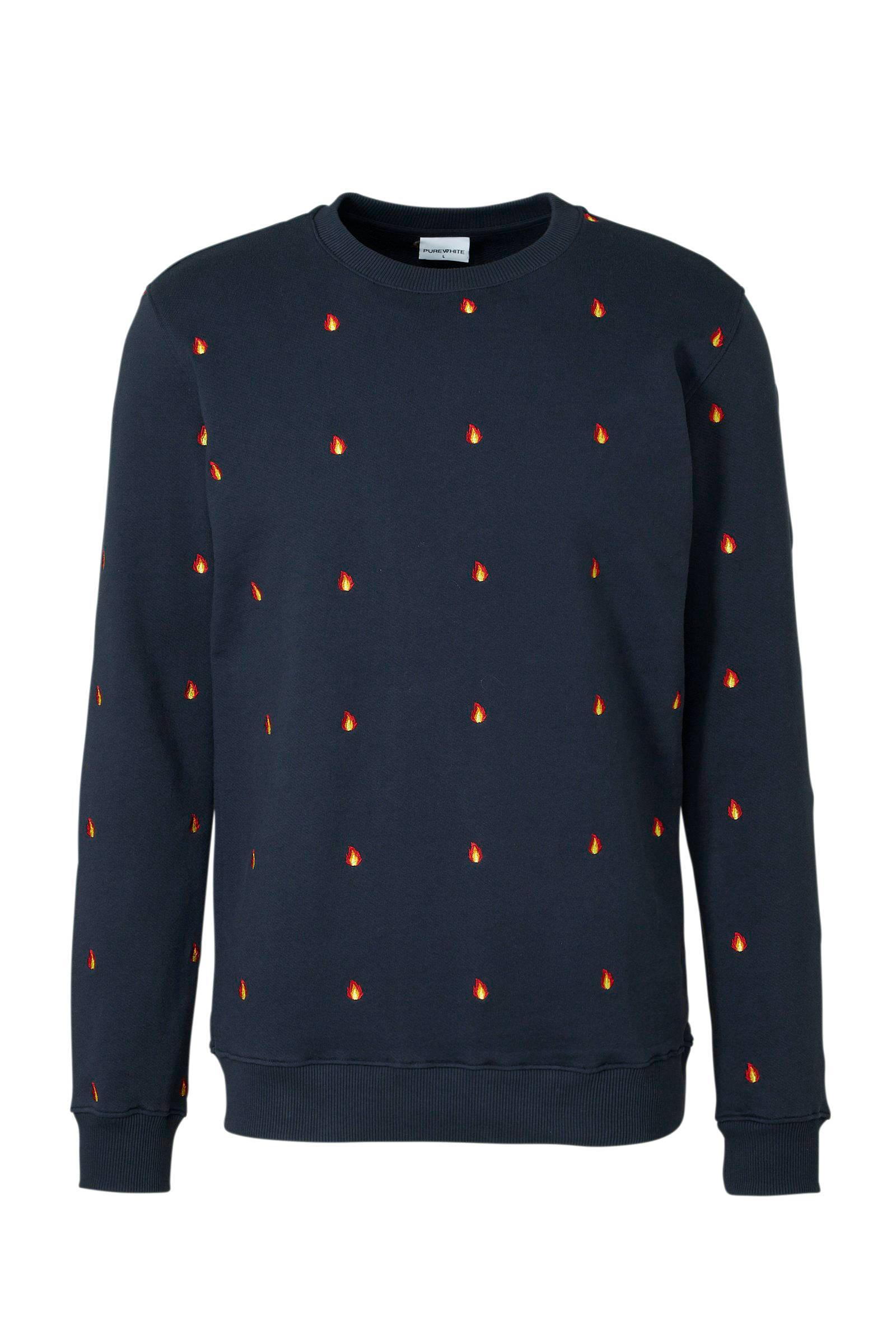 9c26ed28928 Sweaters bij wehkamp - Gratis bezorging vanaf 20.-