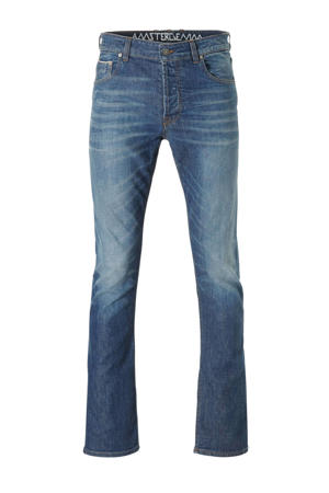 regular fit jeans Rembrandt 5 years wash