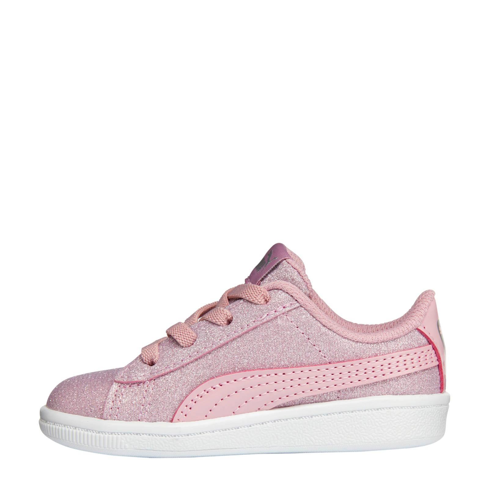 Vikky Glitz sneakers