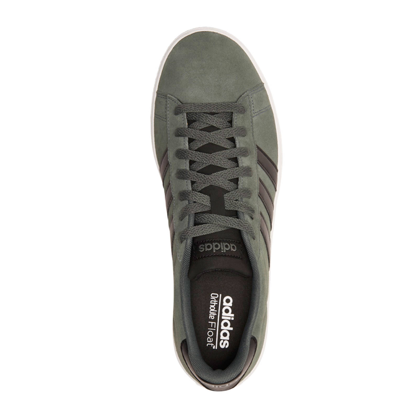 buy online 1f803 5e0aa adidas Daily 2.0 sneakers  wehkamp