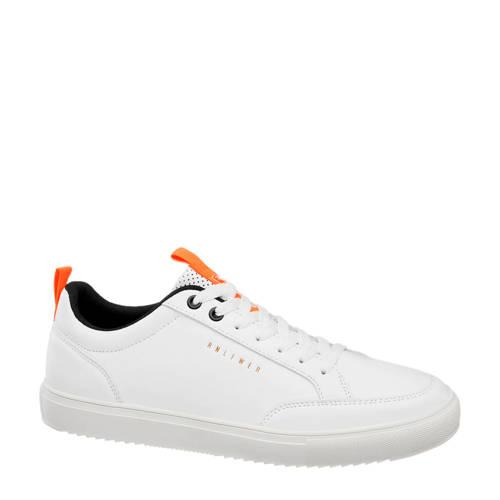 vanHaren sneakers wit kopen