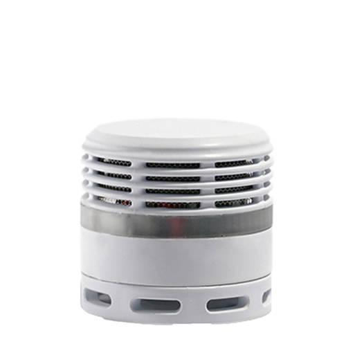 Flow rookmelder mini lichtgrijs kopen