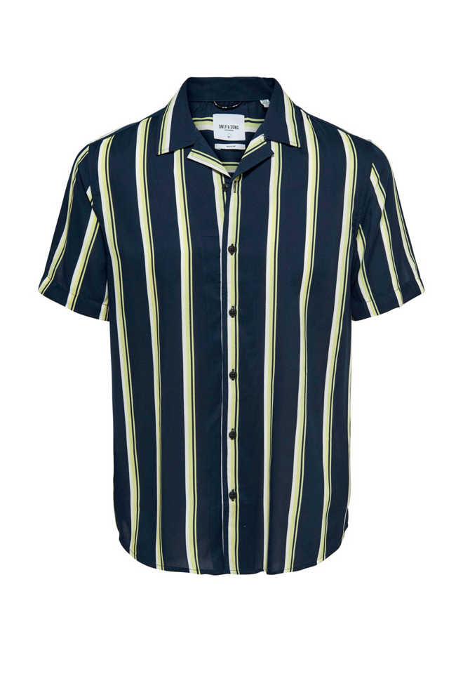7e908004a79 SALE: Heren overhemden bij wehkamp - Gratis bezorging vanaf 20.-