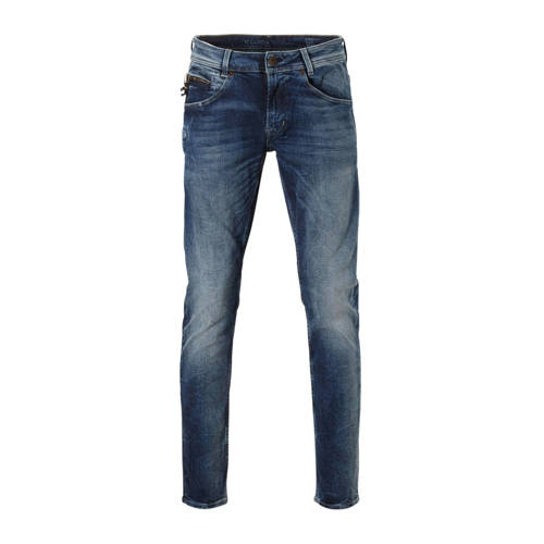 Garcia tapered fit jeans