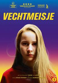 Vechtmeisje (DVD)