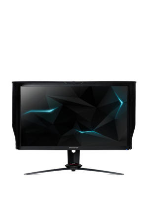 PREDATOR XB273KP gaming monitor